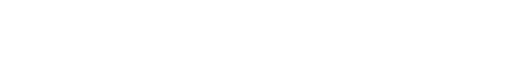 Logo Root Data