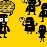 IT & Marketing Collaboration